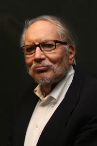 Larry-Bell-Post