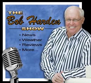 Bob Harden Show
