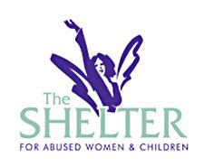 naples-shelter
