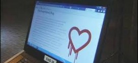 The Heartbleed Bug and Your Financial Accounts