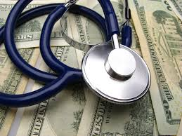 Should Health Insurance be a Group Benefit?