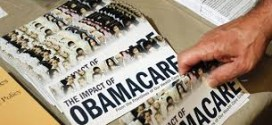 Obamacare and the Mid-Term Elections