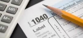 Senator Coburn's Proposed Tax Reform