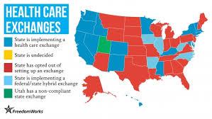 The Supreme Court & Obamacare