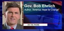 Meet Governor Ehrlich!
