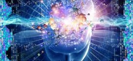 Artificial Intelligence and Human Consciousness