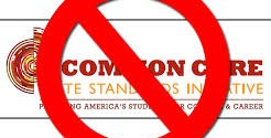 Fighting Common Core in Florida