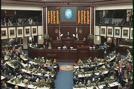 Florida's Legislative Session Begins