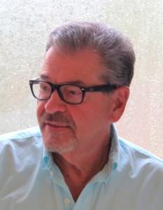 Andrew R Joppa Sr