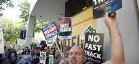 "Is ""Obamatrade"" Free Trade?"