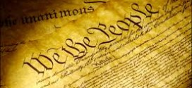 "Why Have an ""Article V"" Amendment Convention?"