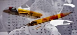 High-Stakes Testing and Public School Education