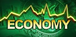 Threats to Economic Growth