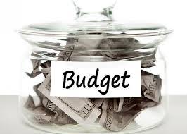 Florida's Massive Budget Surplus