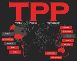 Free Trade and the Trans-Pacific Partnership