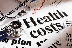 The Cost and Quality of Healthcare