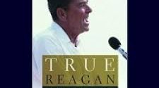 Understanding the True Reagan