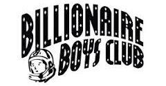 Billionaire's Club Funds Climate Crisis Propaganda