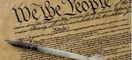 Federal Regulatory Agencies and the Constitution