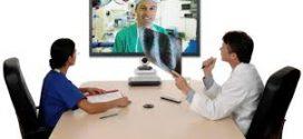 """Is """"Telemedicine"""" Transforming Healthcare?"""