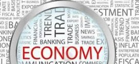 The Economic Calendar and the Presidential Election