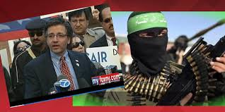Reforming Islam in America