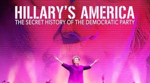 Must See: Hillary's America