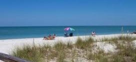 Health & Happiness on the Paradise Coast