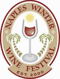 The Naples Winter Wine Festival