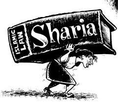 America's Islam Conundrum