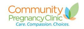The Good Works of the Community Pregnancy Clinics