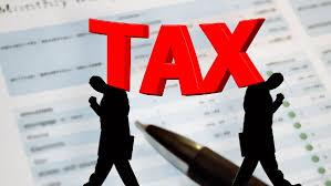 Will a BAT (Border Adjustment Tax) Save Jobs?