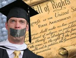 "Is Speech ""Free"" on College Campuses?"