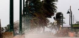 How Will Puerto Rico Recover?