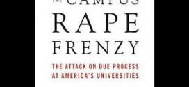Is Their a Culture of Rape on College Campuses?