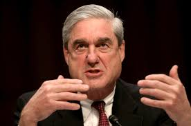 To Where Do the Mueller Indictments Lead?