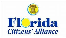 Pursuing Reforms in Florida Schools