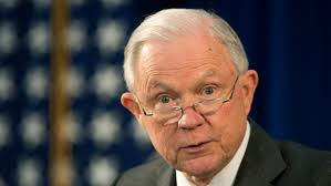 Will AG Jeff Sessions Appoint Special Counsel to Investigate Uranium One?