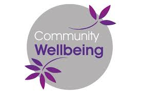 Community Well-Being on the Paradise Coast