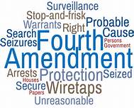 Protecting Our Fourth Amendment Rights