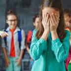 The Correlation of Aggressive Behavior with Low Reading Proficiency