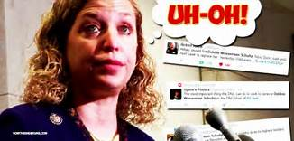 What Ever Happened to the Debbie Wasserman Schultz Controversies?
