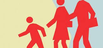 Parental Consent and Public Education