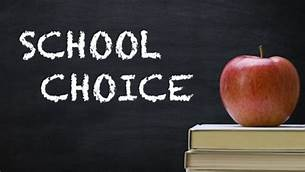 New Opportunities in School Choice