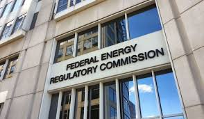 National Security and the Federal Energy Regulatory Commission