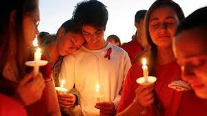 Identifying and Addressing the Issues Raised by the Massacre in Parkland