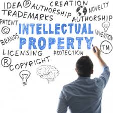 Protecting Patents and Private Property Rights