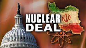 The Iranian People and the Iran Nuclear Deal