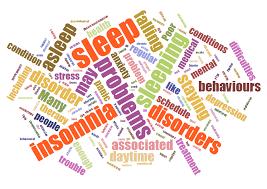 Addressing Sleep Disorders