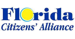 Are School Boards in Florida Complying with Florida Law?